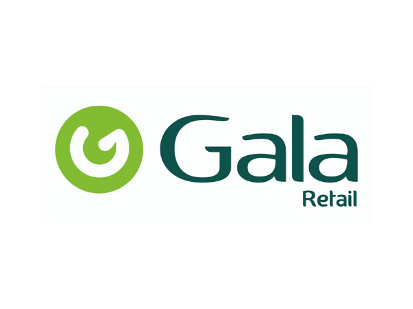 Our Partners Gala retail logo