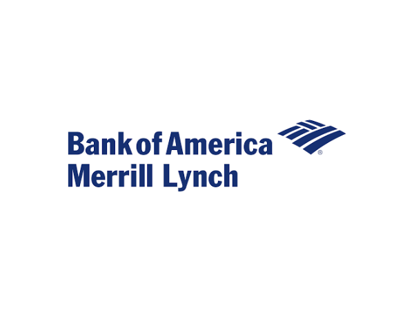 Our Partners Bank of America