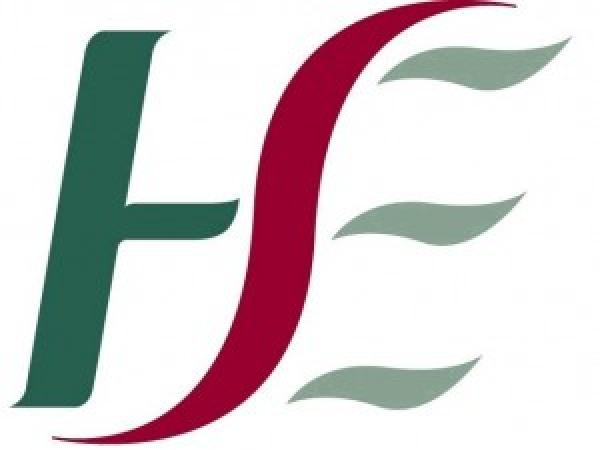 HSE (health service executive logo)