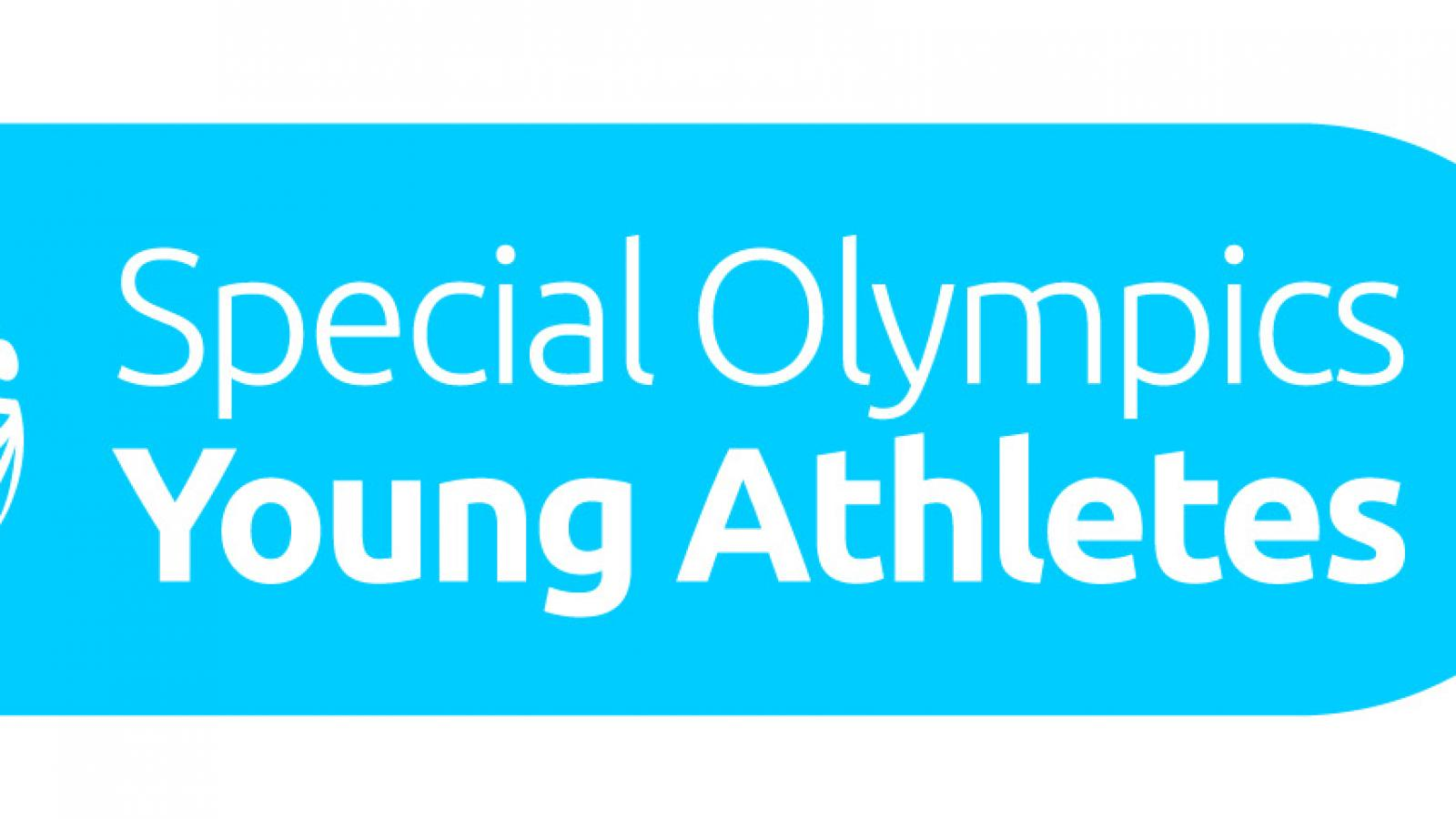 Young Athlete Programme